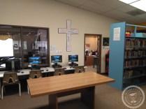 Colegios privados Arizona (55)