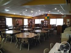 Colegios privados Arizona (56)