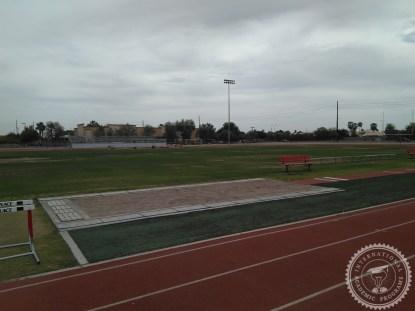 Colegios privados Arizona (60)