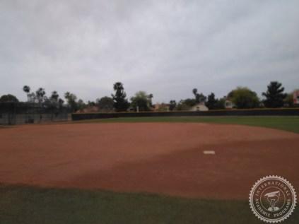 Colegios privados Arizona (61)