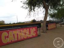 Colegios privados Arizona (62)
