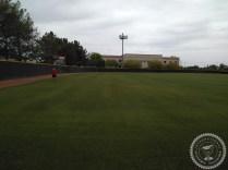 Colegios privados Arizona (63)