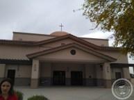 Colegios privados Arizona (67)