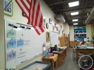 Colegios privados Arizona (74)