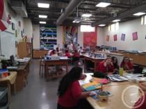 Colegios privados Arizona (75)