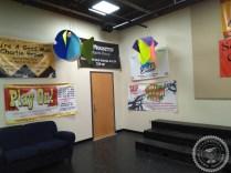Colegios privados Arizona (79)
