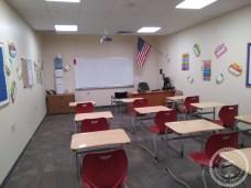 Colegios privados Arizona (87)