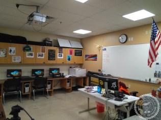 Colegios privados Arizona (91)