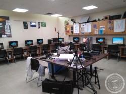 Colegios privados Arizona (92)