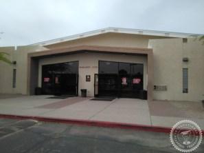 Colegios privados Arizona (99)