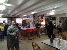 Internados militares (104)