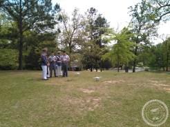 Internados militares (12)