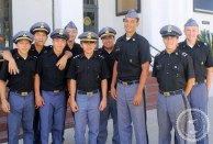 Internados militares (120)