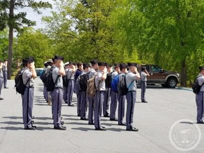 Internados militares (121)