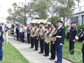 Internados militares (122)