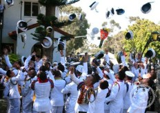 Internados militares (139)