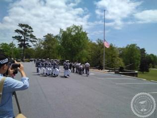 Internados militares (18)