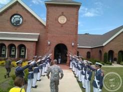 Internados militares (26)