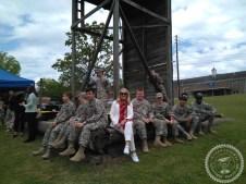 Internados militares (27)