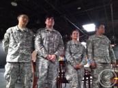 Internados militares (28)
