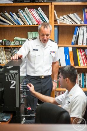 Internados militares (8)