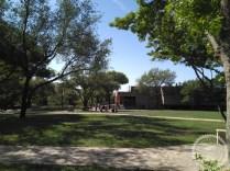 Texas (340)