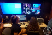 TVProduction (9)