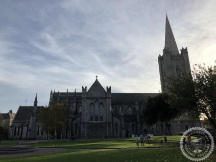 Irlanda (121)