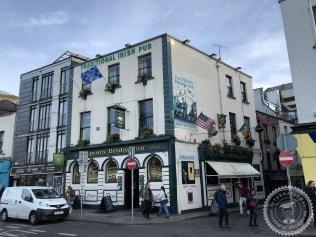Irlanda (123)