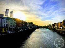 Irlanda (125)