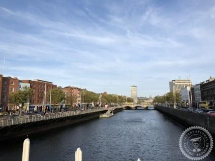 Irlanda (126)