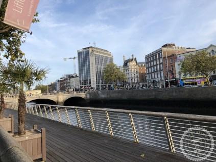 Irlanda (130)