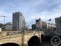 Irlanda (132)