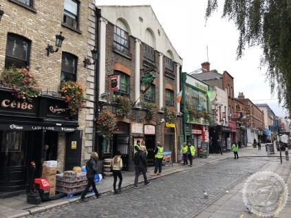 Irlanda (137)