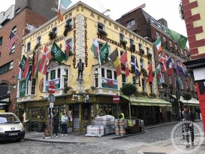 Irlanda (139)
