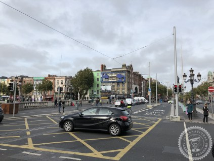 Irlanda (14)