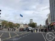 Irlanda (15)