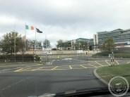 Irlanda (152)