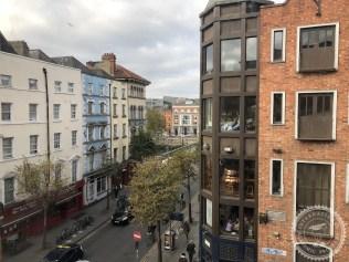 Irlanda (243)