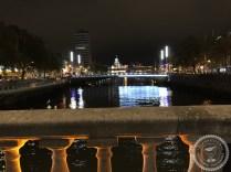 Irlanda (248)