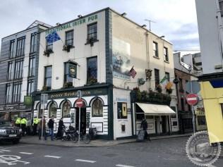 Irlanda (29)