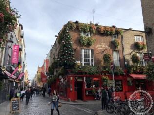 Irlanda (30)