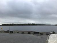 Irlanda (332)