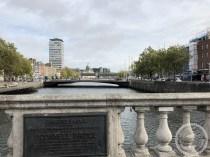 Irlanda (6)