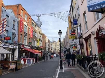 Irlanda (85)