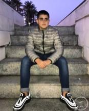 Alfredo (13)