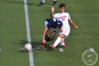 Dani - soccer (1)