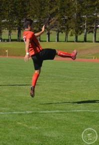 Dani - soccer (12)