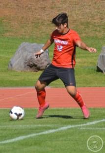 Dani - soccer (13)