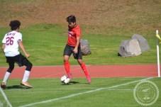 Dani - soccer (15)